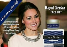 Royal Nectar Bee Venom Face Cream