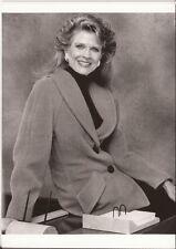 PF Murphy Brown ( Candice Bergen )