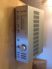 JVC A-X1 Integrated Stereo Amplifier Amp Super A, Hifi Separate