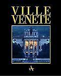 Ville Venete deluxe hc edition with slipcase, Reference, Residential, European,