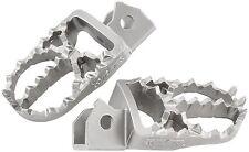 MSR - KX-5 - Soft Footpegs