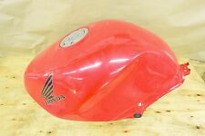 1994 HONDA VFR750F VFR 750 VFR750 INTERCEPTOR FUEL CELL GAS TANK GASTANK 1995 96