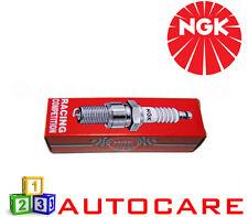 R7436-9 NGK Bujía Bujía Tipo: Racing-R74369 no. 4899