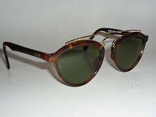 Near mint! Neuwertig! Vintage Ray Ban USA B&L Gatsby Style 8 W1531 RB 3 lenses