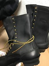 BRAND New Whites Boots 10EE- 400V. OTHER Sizes Avl Save Over 100+. Only 1 Left