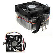 Heatsink CPU Cooling Fan For AMD Socket AM2/3 754 939 940 1A02C3W00 95W 4 Pins