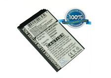 3.7V battery for MOTOROLA V810, ROKR E3, E398, C150, ROKR E1 Li-ion NEW