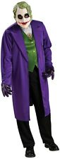 Costume robe fantaisie ~ batman dark knight le joker xl