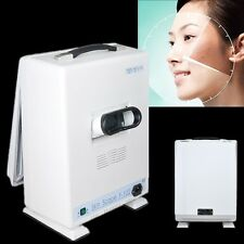 Profession Portable Facial Skin Scope Scanner Analyzer Diagnosis Beauty Machine
