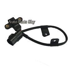 new Crankshaft Postion Sensor 39310-02600 for Hyundai atos etc.
