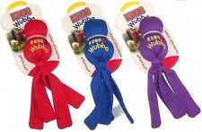"KONG Wubba Small 9"" Dog Toy Assorted Colors FREE SHIPPPING"