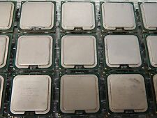 Intel Core 2 Quad Q6600 2.4GHz/8M/1066 Kentsfield Processor (SLACR) lot of 100