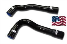 Silicone Radiator Hose Kit For BMW E36 (325 Series, M3) 92 93 94 95 96 97 98 99