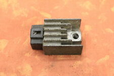 HONDA MTX80 MBX80 AERO80 SPREE 50 NH50 NB50    SH515-12 REGULATOR  RECTIFIER