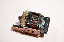 Lasereinheit für Rotel RCC-935 NEU