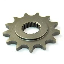 Steel Front Sprocket 14T 520 Chain for Honda CRF 450X/450R CR 250R/500R