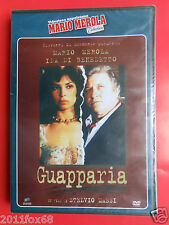 dvds film mario merola collection guapparia ida di benedetto rosa miranda napoli