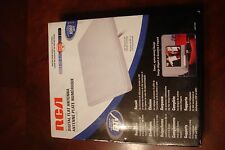 RCA CANT 1400 Digital Flat Indoor Antenna 1080 HDTV