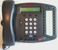 3Com 3102 3C10402A VoIP Business Phone   HAVE LOT QUANTITY   GUARANTEED!!!