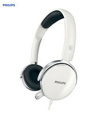 Philips PC Computer Gaming Headset Headphone with MIC for iPod iPhone Samsung