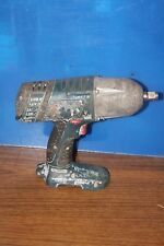 """Bosch 1/2"""" Cordless Impact Wrench"""