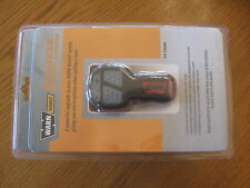 NEW Warn Works Wireless Winch Remote Control 79080 NAPA 745-3140