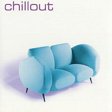 Chillout 2004 by Caia