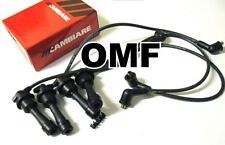 Ignition Lead Set, Mitsubishi EVO 1,2,3 (2.0 GSR Evolution) 92-96, HT Wires 4G63