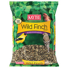Kaytee Wild Finch Bird Food 3 lbs  Free Shipping