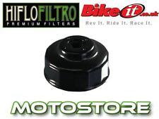 Filtro De Aceite de herramienta de eliminación de Honda Cbr929rr 2000-2001 Fireblade