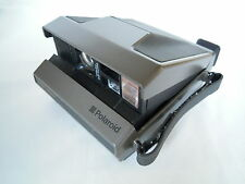 POLAROID IMAGE CAMERA