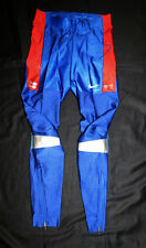 Nuevo New nike large corre pantalones running tight Sport pantalones shorts longtight Pants