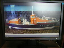 "AEROKITS  ""WAVENEY"" LIFEBOAT. R/C MODEL BOAT PLAN+TEMPLATES"