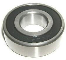 Sealed Bearing 6000RS 10 x 26 x 8 Gas Skateboard Scooter Mini Chopper Go Kart