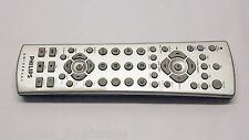 PHILIPS MAGNAVOX UNIVERSAL 6 DEVICE LEARNING REMOTE CONTROL - PMDVD6