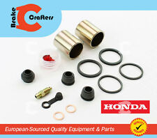 1982 HONDA CX 500C CUSTOM BRAKECRAFTER FRONT BRAKE CALIPER NEW PISTON & SEAL KIT