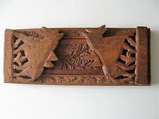 In legno allungabile CAVALLO bookrest