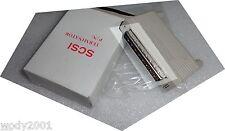 SCSI-III Abschlußwiderstand Terminator extern Aktiv #QB
