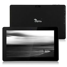 Dragon Touch 10.6'' Octa Core 2.0GHz X10 Tablet Android4.4 16G 10'' Refurbished