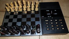 Échecs Chess échecs ordinateur CHESS MATE (toytronic)