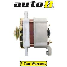 New Alternator to suit Nissan Datsun 120Y 180B 200B 260C 240K 260Z 280C Bluebird