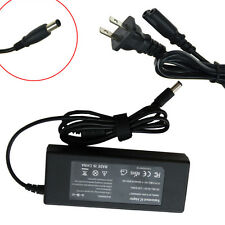 NEW AC Adapter/Power Supply For Toshiba PA3469E-1AC3 PA3469U-1ACA Charger 15V 5A