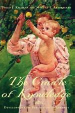 The Cradle of Knowledge: Development of Perception in Infancy Learning, Develop