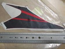 Neuer Original Honda Aufkleber für CBR1000RR Fireblade, linke Seitenverkleidung