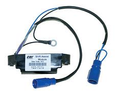 OMC Cobra cambio Assist Module (Delco) 987878 (123-7878)