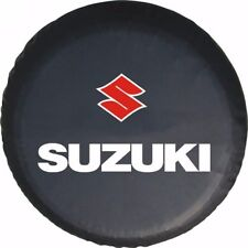 "Suzuki Grand Vitara XL-7 Spare Wheel Tyre Tire Cover Case Bag Protector 28""28""M"
