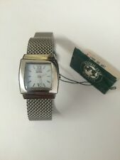 Women's Citizen Eco-Drive Watch EW8510-57A NOS
