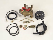Holley 45-223 Electric Choke Conversion Kit for Holley 2300,4160 Models, R1850,