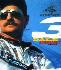 3 :The Dale Earnhardt Story by Kiki Thorpe and ESPN (04, Paperback)Free Shipping