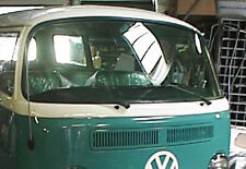 VW TYPE 2 BUS 1968-1979 CAL LOOK FRONT WINDSHIELD SEAL FOR BAY WINDOW BUSES